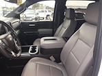 2020 Chevrolet Silverado 1500 Crew Cab 4x4, Pickup #16490P - photo 25