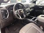 2020 Chevrolet Silverado 1500 Crew Cab 4x4, Pickup #16490P - photo 26