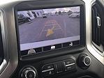 2020 Chevrolet Silverado 1500 Crew Cab 4x4, Pickup #16490P - photo 37