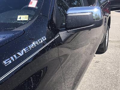 2019 Chevrolet Silverado 1500 Crew Cab 4x4, Pickup #16493PN - photo 13