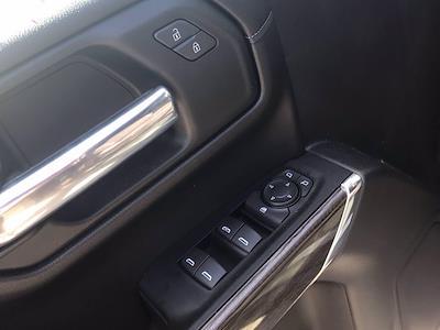2019 Chevrolet Silverado 1500 Crew Cab 4x4, Pickup #16493PN - photo 19