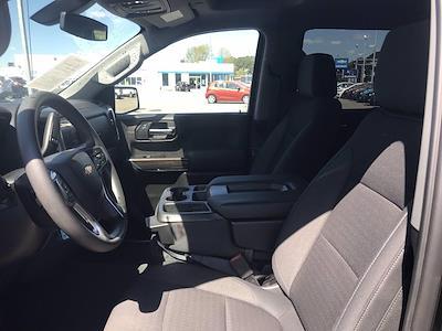2019 Chevrolet Silverado 1500 Crew Cab 4x4, Pickup #16493PN - photo 22