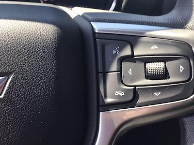 2019 Chevrolet Silverado 1500 Crew Cab 4x4, Pickup #16493PN - photo 27