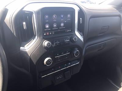 2019 Chevrolet Silverado 1500 Crew Cab 4x4, Pickup #16493PN - photo 30