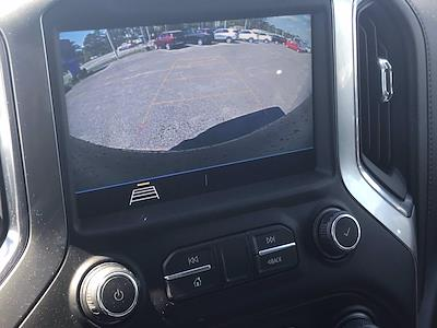 2019 Chevrolet Silverado 1500 Crew Cab 4x4, Pickup #16493PN - photo 32