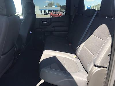 2019 Chevrolet Silverado 1500 Crew Cab 4x4, Pickup #16493PN - photo 39