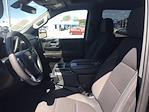 2019 Chevrolet Silverado 1500 Crew Cab 4x4, Pickup #16493PN - photo 21