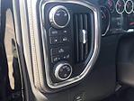 2019 Chevrolet Silverado 1500 Crew Cab 4x4, Pickup #16493PN - photo 24