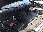 2019 Chevrolet Silverado 1500 Crew Cab 4x4, Pickup #16493PN - photo 44