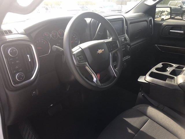2020 Chevrolet Silverado 1500 Crew Cab 4x4, Pickup #16495P - photo 23