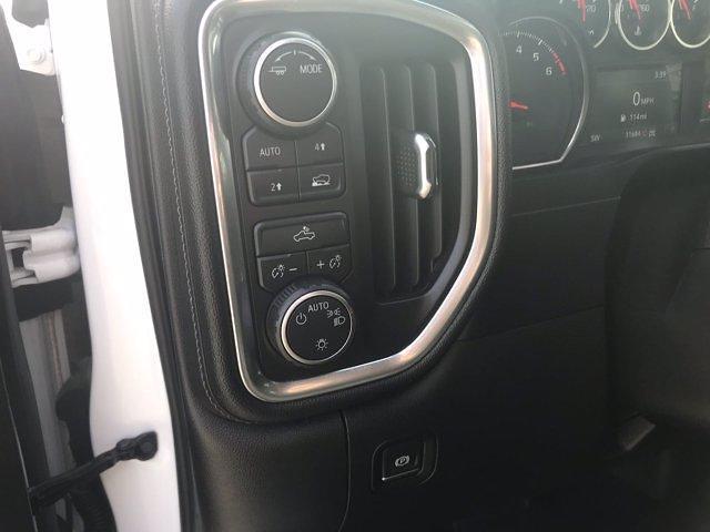 2020 Chevrolet Silverado 1500 Crew Cab 4x4, Pickup #16495P - photo 24