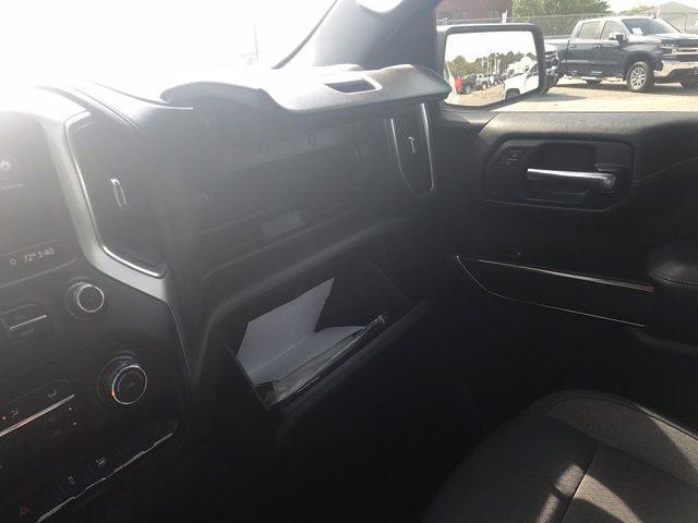 2020 Chevrolet Silverado 1500 Crew Cab 4x4, Pickup #16495P - photo 38