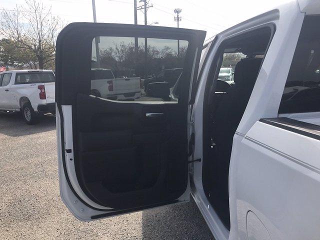 2020 Chevrolet Silverado 1500 Crew Cab 4x4, Pickup #16495P - photo 40