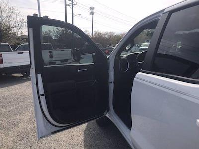 2020 Chevrolet Silverado 1500 Crew Cab 4x4, Pickup #16495P - photo 19
