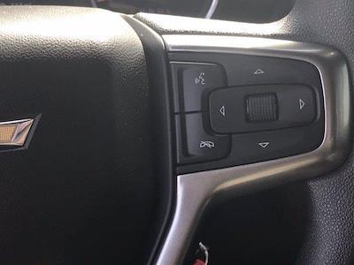 2020 Chevrolet Silverado 1500 Crew Cab 4x4, Pickup #16495P - photo 27
