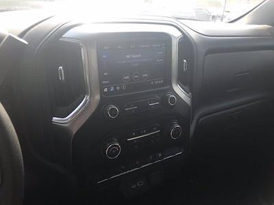 2020 Chevrolet Silverado 1500 Crew Cab 4x4, Pickup #16495P - photo 30
