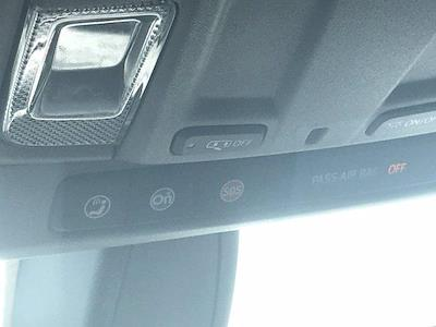 2020 Chevrolet Silverado 1500 Crew Cab 4x4, Pickup #16495P - photo 39