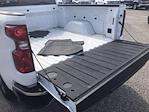 2020 Chevrolet Silverado 1500 Crew Cab 4x4, Pickup #16495P - photo 18