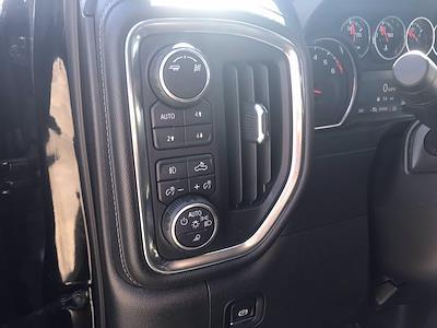 2019 Chevrolet Silverado 1500 Crew Cab 4x4, Pickup #16509P - photo 25