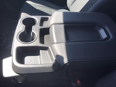 2019 Chevrolet Silverado 1500 Crew Cab 4x4, Pickup #16509P - photo 37