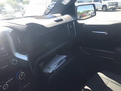 2019 Chevrolet Silverado 1500 Crew Cab 4x4, Pickup #16509P - photo 40