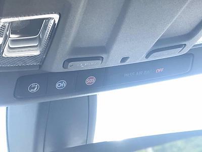 2019 Chevrolet Silverado 1500 Crew Cab 4x4, Pickup #16509P - photo 41