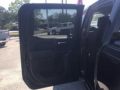 2019 Chevrolet Silverado 1500 Crew Cab 4x4, Pickup #16509P - photo 42