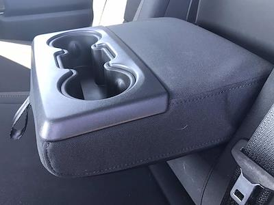 2019 Chevrolet Silverado 1500 Crew Cab 4x4, Pickup #16509P - photo 44
