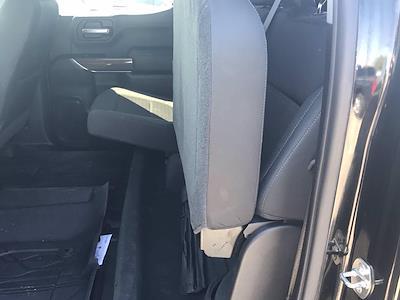 2019 Chevrolet Silverado 1500 Crew Cab 4x4, Pickup #16509P - photo 46