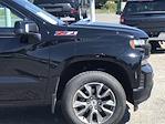 2019 Chevrolet Silverado 1500 Crew Cab 4x4, Pickup #16509P - photo 10