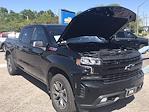 2019 Chevrolet Silverado 1500 Crew Cab 4x4, Pickup #16509P - photo 48