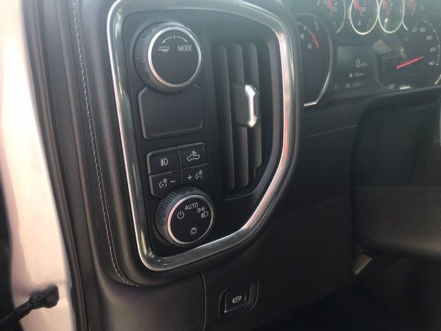 2020 Chevrolet Silverado 1500 Crew Cab 4x2, Pickup #16512PN - photo 25
