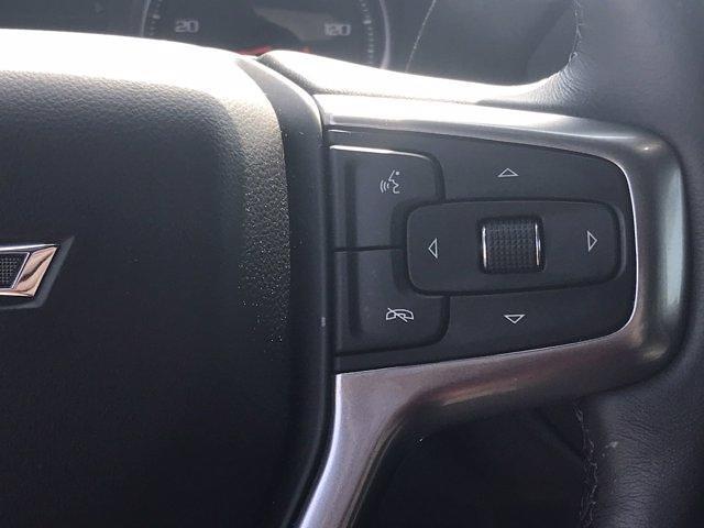2020 Chevrolet Silverado 1500 Crew Cab 4x2, Pickup #16512PN - photo 28