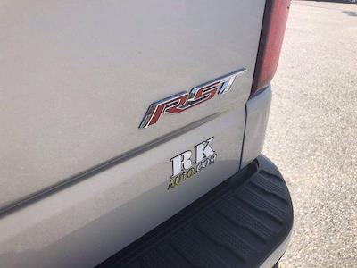 2020 Chevrolet Silverado 1500 Crew Cab 4x2, Pickup #16512PN - photo 14