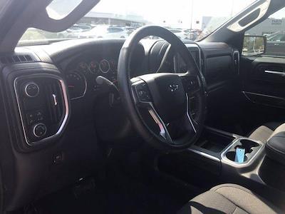 2020 Chevrolet Silverado 1500 Crew Cab 4x2, Pickup #16512PN - photo 24