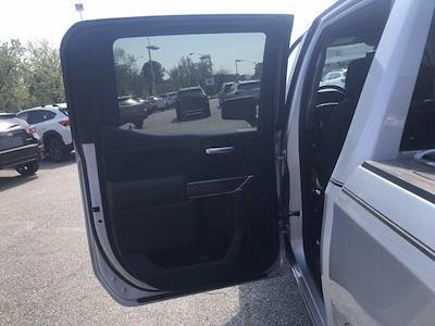 2020 Chevrolet Silverado 1500 Crew Cab 4x2, Pickup #16512PN - photo 40