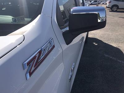2019 Chevrolet Silverado 1500 Crew Cab 4x4, Pickup #16513P - photo 13