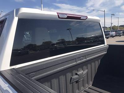 2019 Chevrolet Silverado 1500 Crew Cab 4x4, Pickup #16513P - photo 19