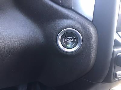 2019 Chevrolet Silverado 1500 Crew Cab 4x4, Pickup #16513P - photo 33