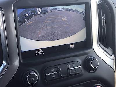 2019 Chevrolet Silverado 1500 Crew Cab 4x4, Pickup #16513P - photo 36