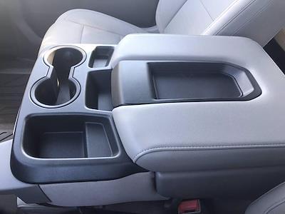 2019 Chevrolet Silverado 1500 Crew Cab 4x4, Pickup #16513P - photo 39