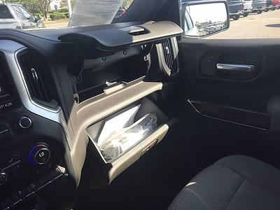 2019 Chevrolet Silverado 1500 Crew Cab 4x4, Pickup #16513P - photo 42