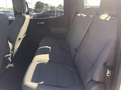 2019 Chevrolet Silverado 1500 Crew Cab 4x4, Pickup #16513P - photo 45