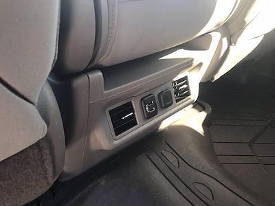 2019 Chevrolet Silverado 1500 Crew Cab 4x4, Pickup #16513P - photo 48