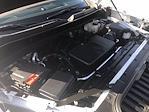 2019 Chevrolet Silverado 1500 Crew Cab 4x4, Pickup #16513P - photo 51