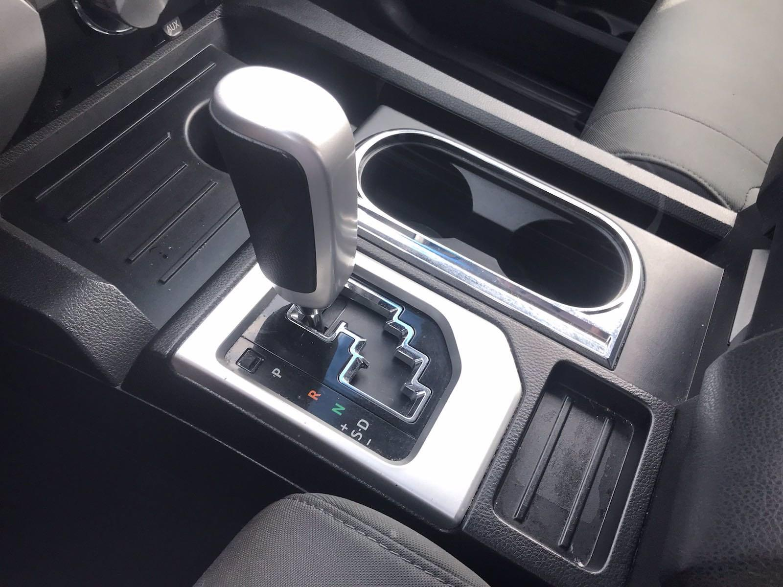 2015 Toyota Tundra Crew Cab 4x2, Pickup #16534A - photo 33