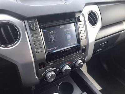 2015 Toyota Tundra Crew Cab 4x2, Pickup #16534A - photo 29