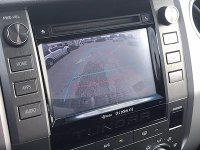 2015 Toyota Tundra Crew Cab 4x2, Pickup #16534A - photo 31
