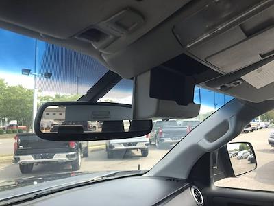 2015 Toyota Tundra Crew Cab 4x2, Pickup #16534A - photo 36
