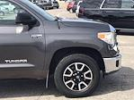2015 Toyota Tundra Crew Cab 4x2, Pickup #16534A - photo 10